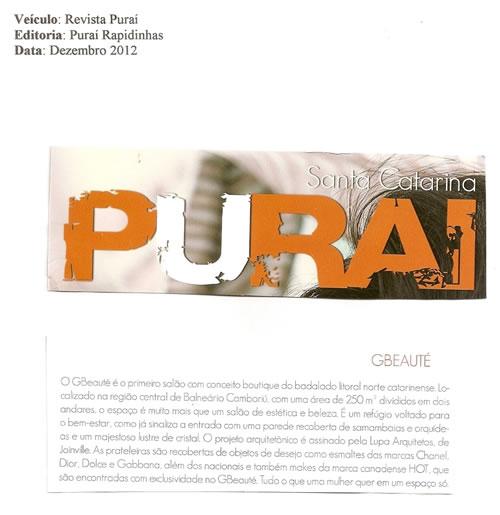 purai0112